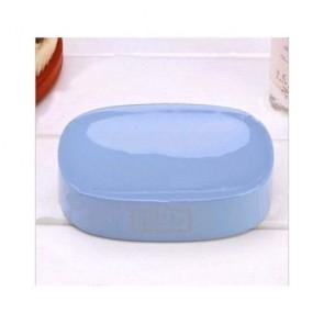 Soap Box Hidden Bathroom Spy Cams DVR - Blue Soap Box Camera 720P HD Motion Ativated Bathroom Hidden Camera Remote Control ON/OFF DVR 16GB