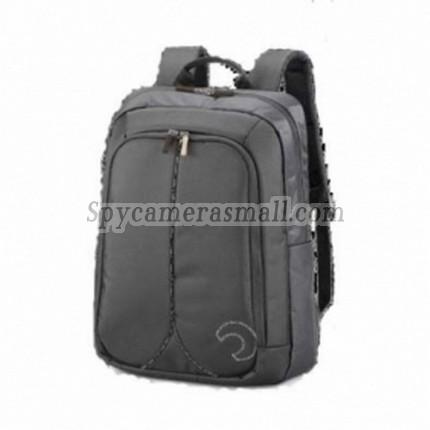 Wearing Class Hidden Spy Camera - Spy Bag Camera with Wireless MP4 Player Receiver