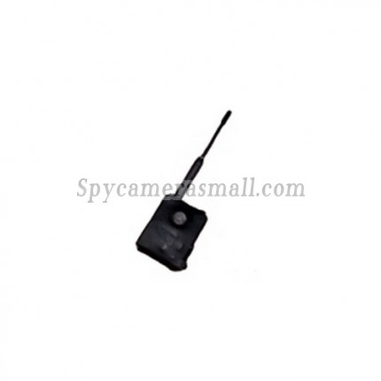 Professional wireless hidden Spy Camera - 2.4ghz Wireless Camera Transmitter with portable reciever