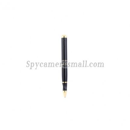 hidden Spy Pen Cameras - Spy Pen Camera with Web Camera