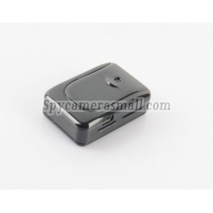 Mini DV Camcorder - 640X480 GSM SMS MINI DV with SD Card Slot