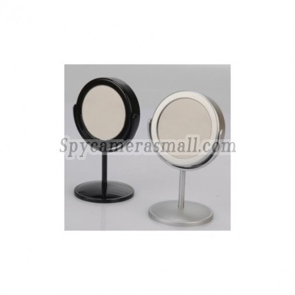 spy cameras - Mirror Spy Camera With Motion Detect Support 16GB TF Card