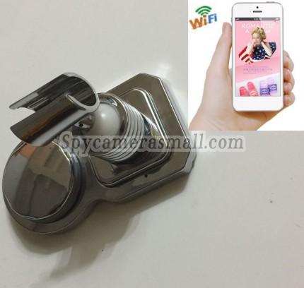 HD Bathroom Spy Camera Stainless steel Soap Box Camera DVR 32GB 1280x720 5.0 Mega Pixel,best Soap Box Hidden Spy Camera DVR, Bathroom Spy Camera
