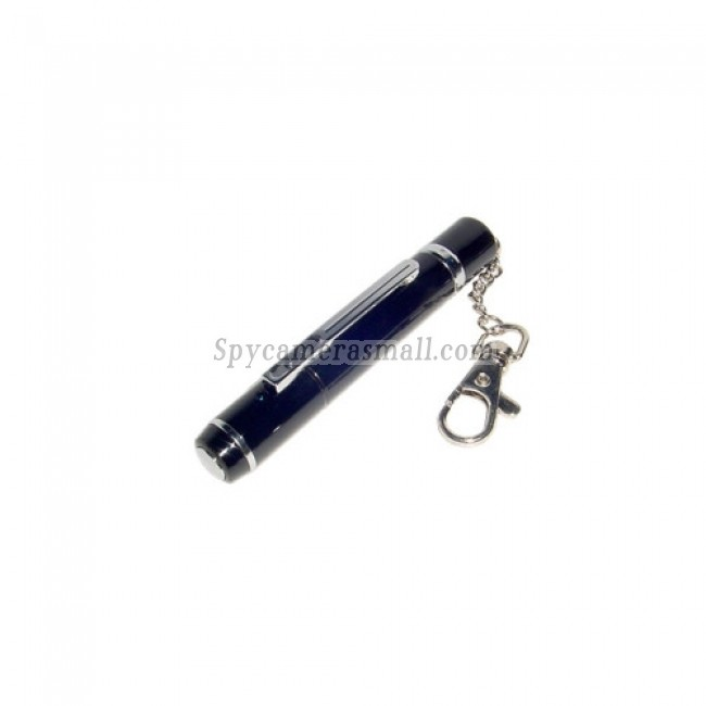 Spy Pen cam - 720P HD Spy Pen Camera with Web Camera (8GB)