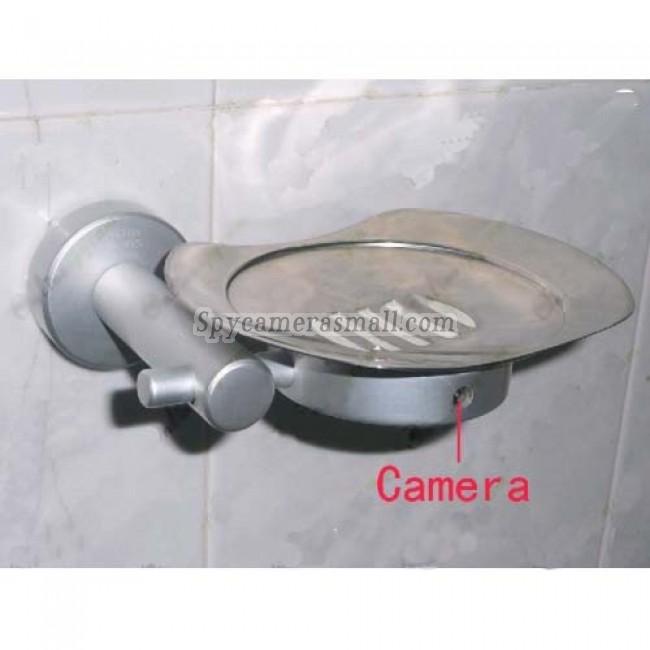 Seifenverpackung-spy kamera HD 32G DVR 720P besten spionkamera
