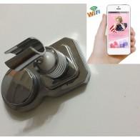 Beste Badezimmer-Spionagekamera für den Verkauf, kaufen Sie spycam ...
