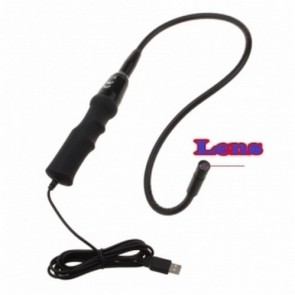 Mini Inspection Camera/Snake Tube Camera - Mini Inspection Camera/Tube Camera