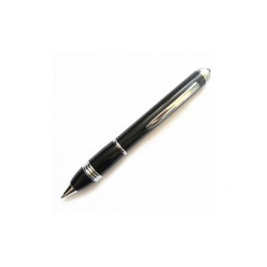 Hidden Camcorder Pen Spy HD Camera Pen 4GB