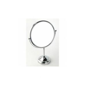 Double Sided Mirror Camera spy cam - Double Sided Mirror Spy HD Bedroom Spy Camera DVR 16GB 1280x720