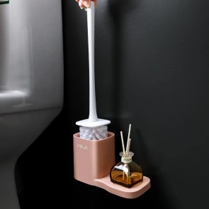 2021 Bathroom Spy Camera,Toilet Brush Camera 32GB with Motion Detection and Remote Control