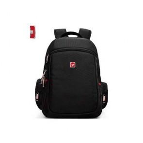 Business Bag Camera DVR - 720P 16GB Spy Camera Laptop Backpack with a Hidden Motion Detection Camera DVR Built inside