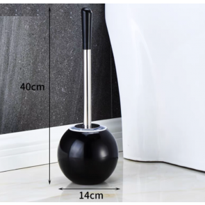2021 32GB Bathroom Spy Toilet Brush Camera DVR with Motion Activated Function And Remote Controller