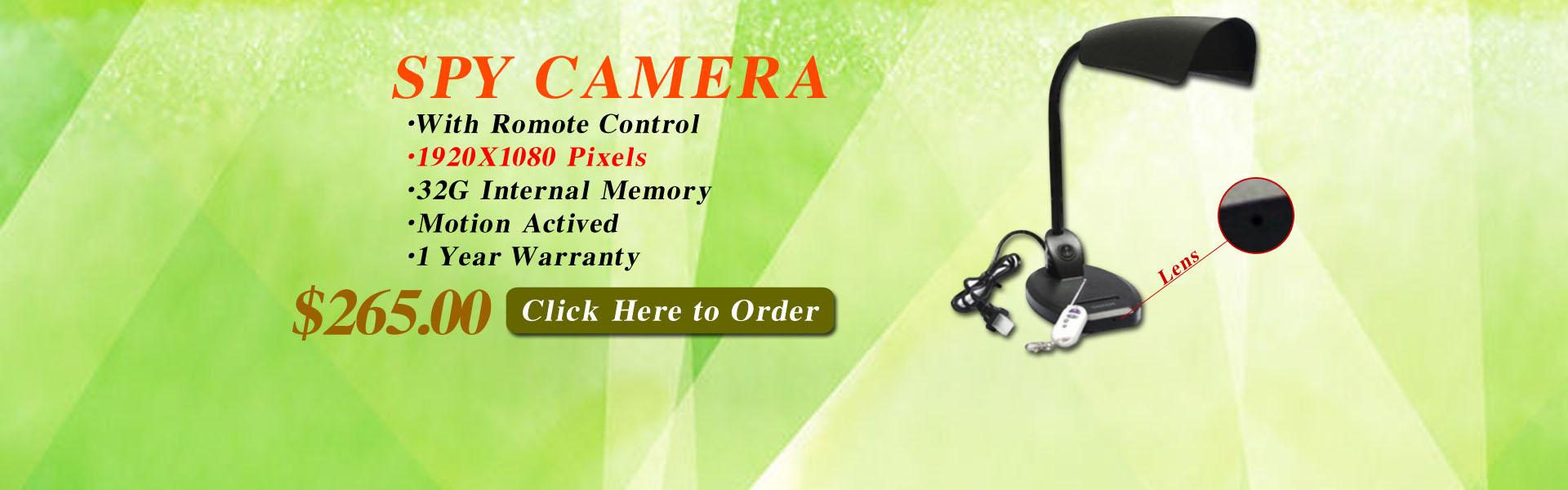 beste mini spy camera badezimmer spionkamera für den verkauf, Badezimmer ideen