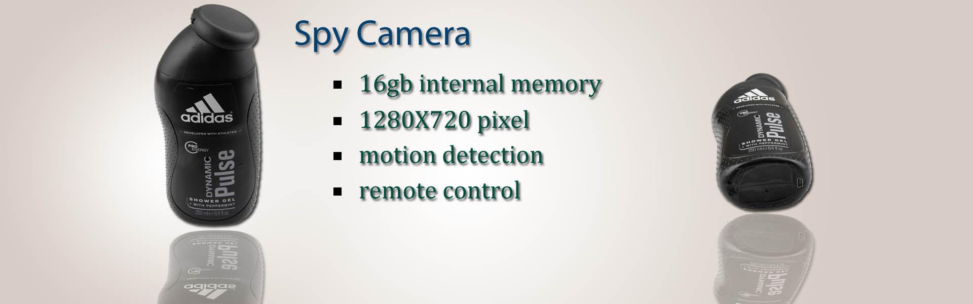 Beste Mini Spy Camera Badezimmer spionkamera für den Verkauf, kaufen ...
